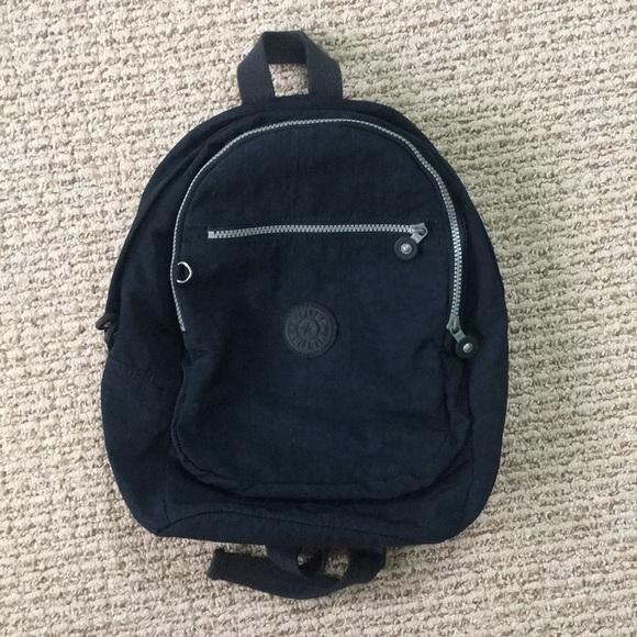 bfa0187e09 Kipling Handbags - Kipling Seoul small backpack